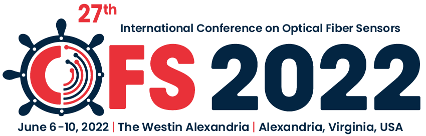 ofs2022-logo_web
