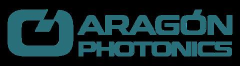 Aragon Photonics_Logo