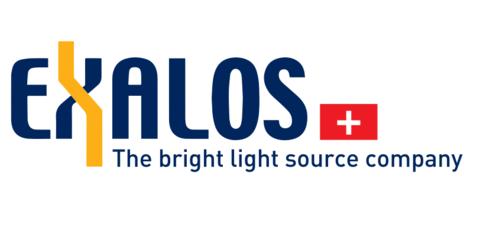 Exalos-Logo_0