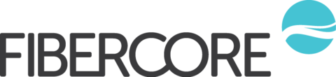 Fibercore_Logo
