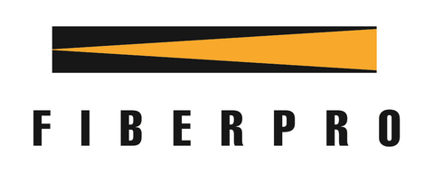 Fiberpro_Logo
