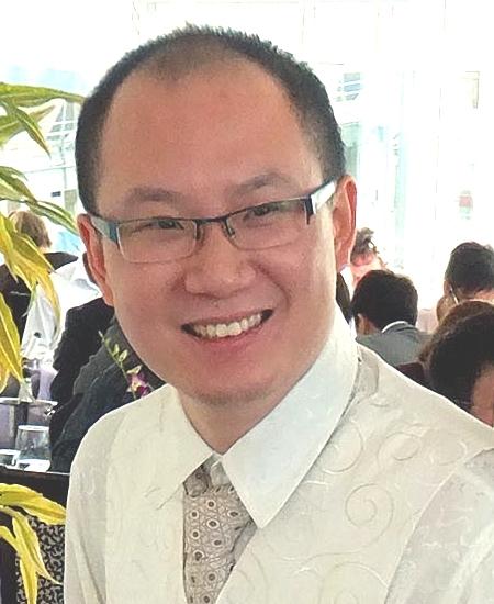 George_Chen