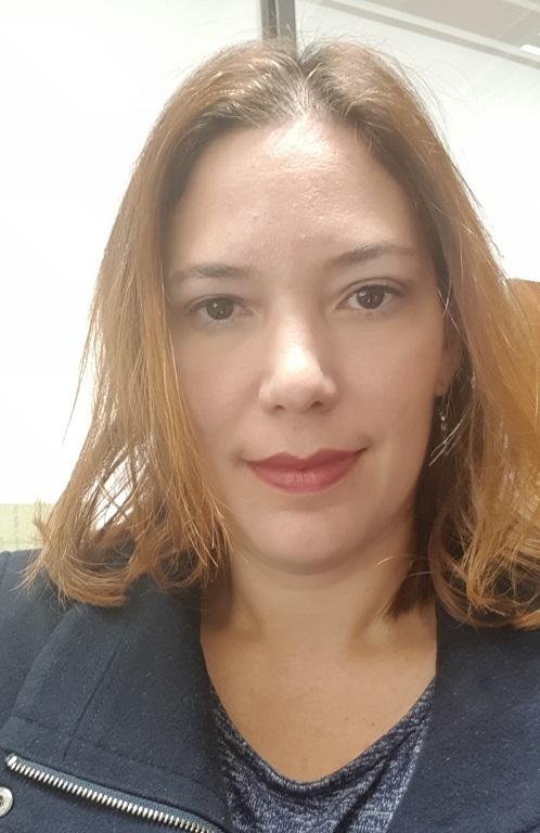 Margarita_Varon
