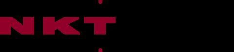 NKTPhotonics_Logo