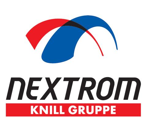 Nextrom_Logo