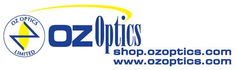 OZ Optics_Logo