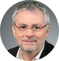 Prof LThevenaz