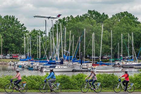 bike tour_0